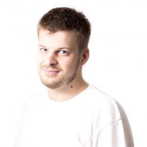 Dr. Mihók Róbert