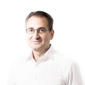 Dr. Pelsőczi-Kovács István