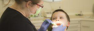 Dentcenter slide5