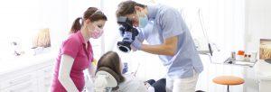 Dentcenter slide6