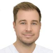Dr. Palotás Csaba