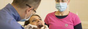 Dentcenter slide2