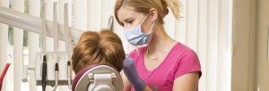 Dentcenter slide4